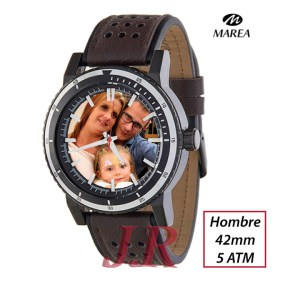 2-Reloj-marea-b54-OSCAR-relojes-personalizados-JR