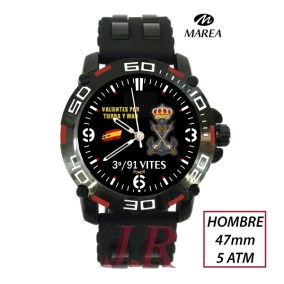 Reloj-10322-MAREA-relojes-personalizados-JR