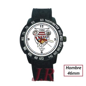 Reloj-futbol-equipo-relojes-personalizados-JR