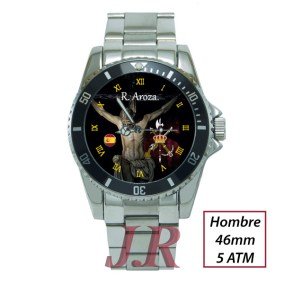 Reloj--legion-cristo-marea-personalizados-JR