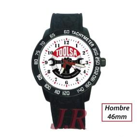 Reloj-toolsa-relojes-personalizados-JR