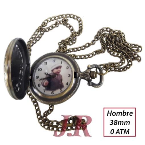 reloj-de-bolsillo-relojes-personalizados-jr