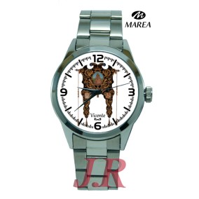Relojes-personalizados-JR-1035H