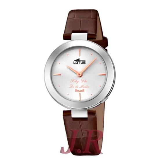 reloj-dia-de-la-madre-regalar-reloj-personalizado-JR