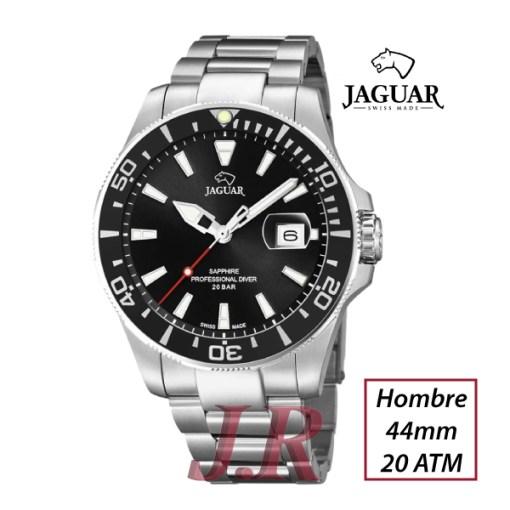 reloj-jaguar-jr-662