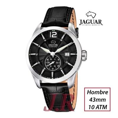 Reloj hombre Jaguar JR661-relojes-personalizados-jr