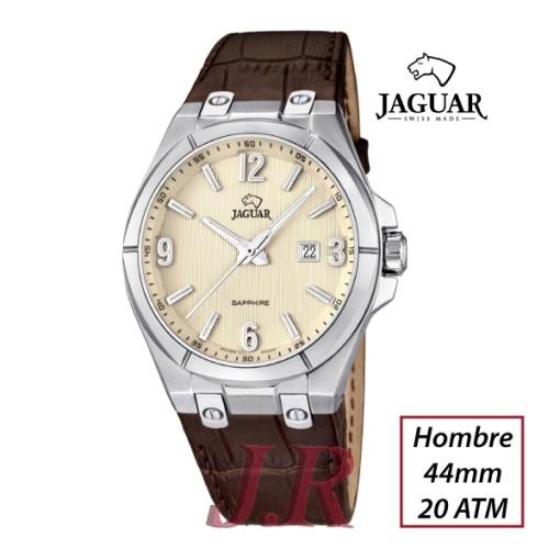 Reloj hombre Jaguar JR663-relojes-personalizados-jr