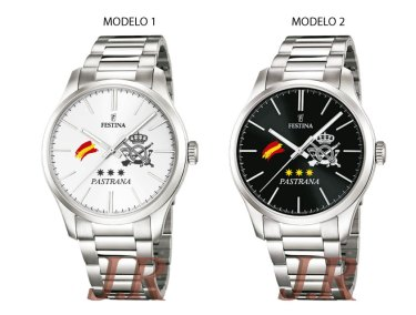 reloj-personalizado-infateria-coronel-rlojes-jr