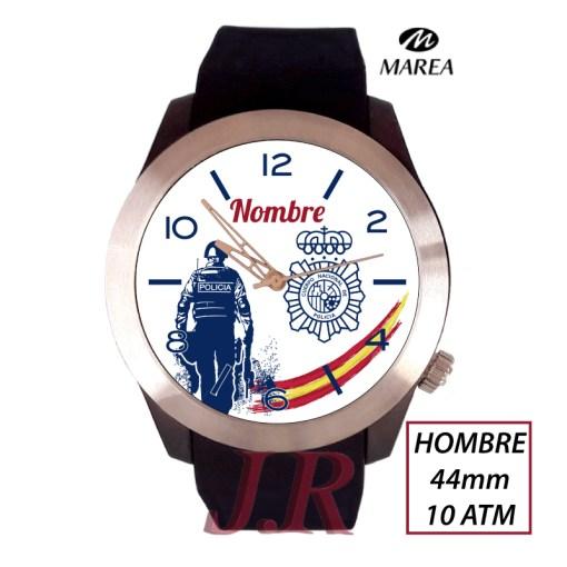 Reloj-MAREA-M11CPN-relojes-personalizados-JR