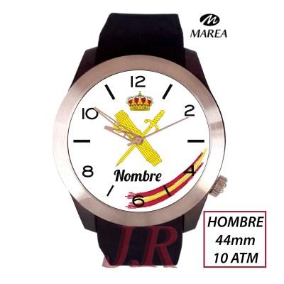 Reloj-MAREA-M4-Guardia-Civil-relojes-personalizados-JR