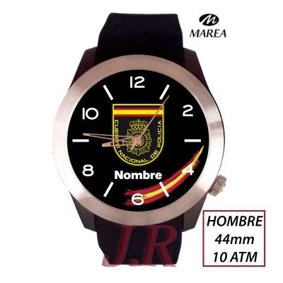 Reloj-MAREA-M8CPN-relojes-personalizados-JR
