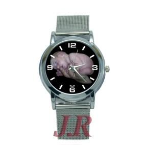 2-Relojes-personalizados-JR-1088M-relojes-personalizados-jr