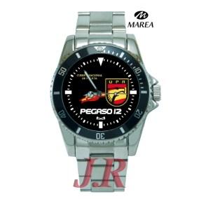 20-reloj-de-la-Unidad-de-Prevención-y-Reacción-(UPR)-relojes-personalizados-jr