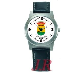 Escudo-de-Tomelloso-Ciudad-Real-relojes-jr