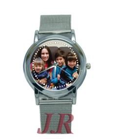 Reloj-ñaki