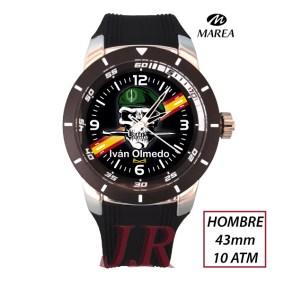 Reloj-10321-MAREA-relojes-personalizados-JR