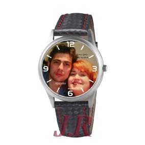 Reloj Cristina Baños 2