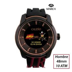 Reloj-La-Legion-m8-relojes-personalizados-JR