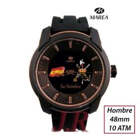 Reloj Marea-La-Legion-m8-relojes-personalizados-JR