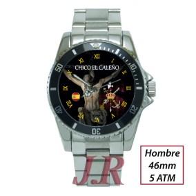 Reloj-de-La-Legion-personalizados-JR
