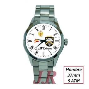 Reloj-ejrecito-paracaidistas-bripac-m11-relojes-personalizados-JR