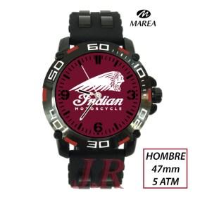 Reloj-indian-relojes-personalizados-JR