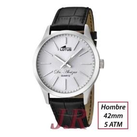 Reloj-lotus-l3-relojes-personalizados-JR