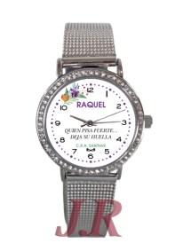 Reloj-mujer-flores-relojes-personalizados-JR