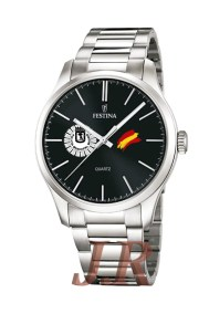 Reloj-policia-municipal-madrid-relojes-jr