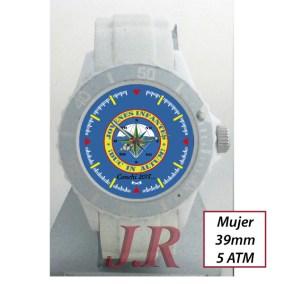 Reloj-recio-ripoll-relojes-personalizados-JR