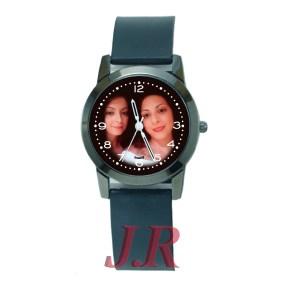 Reloj reloj Carlos Gomez
