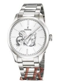 Relojes-con-fotos-relojes-personalizados-jr