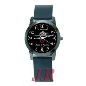 Relojes-personalizados-JR-1097M-Robe