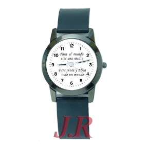 Relojes personalizados JR 1097M