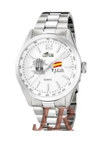 escudo-cmd-alicanteguardia-civil-relojes-personalizados-jr