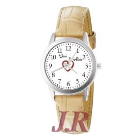 reloj-enamorados-personalizados-JR-E1-10S01