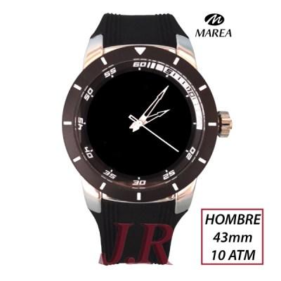 Reloj Pulsera Marea 10321