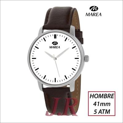 Reloj Pulsera Marea 103562