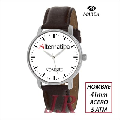 Reloj-alternatiba-reloje-jr