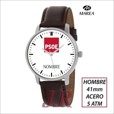 Reloj-PSOE-relojes-jr