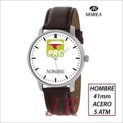 Reloj-Partido-Regionalista-de-Cantabria-relojes-jr