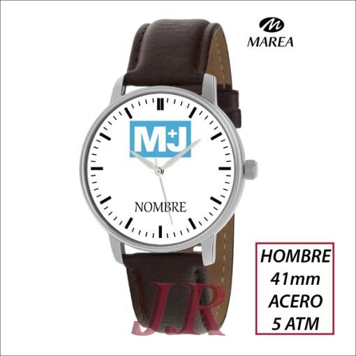 Reloj-Por-Un-Mundo-Mas-Justo-relojes-jr