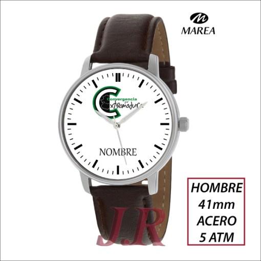 Reloj-Convergencia-por-Extremadura-relojes-jr