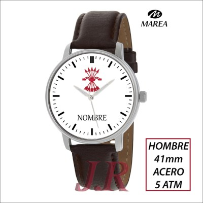 Reloj-Falange-relojes-jr