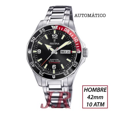 Festina-automatico-depertivo-relojes-personalizados-JR
