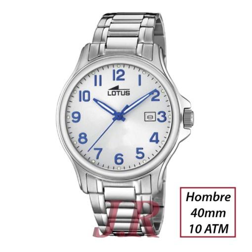 Reloj-lotus-l654--hombre-relojes-personalizados-JR