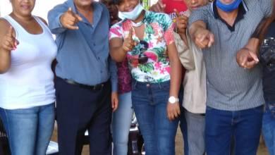 Photo of EL CIRUJANO EN LAS CALLES.