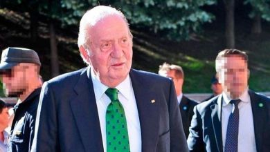 Photo of La Justicia española investiga al rey Juan Carlos en caso de AVE a La Meca