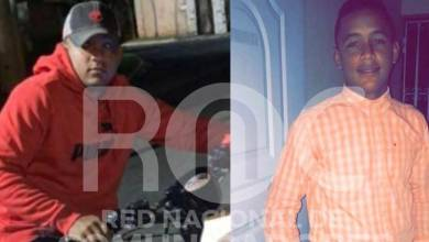 Photo of Varios hombres que se desplazaban en una yipeta de color gris asesinaron a tiros a un joven de 17 años, prospecto de béisbol en esta provincia.