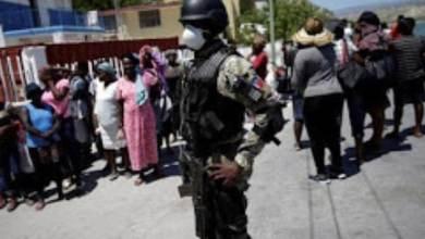 Photo of Haití levanta el estado de emergencia por el coronavirus